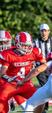 Jackson Guiley Football Recruiting Profile