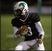 Seth Westmoreland Football Recruiting Profile