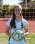 Paige Varvarigos Women's Soccer Recruiting Profile
