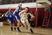 Ruby Adkins Women's Basketball Recruiting Profile