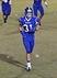 Dalton Howe Football Recruiting Profile