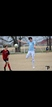 Jacob Hawkins Men's Soccer Recruiting Profile