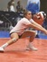 Rylee Grams Women's Volleyball Recruiting Profile