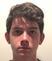 Jacob DeGuzman Men's Soccer Recruiting Profile