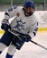 Robert (Brett) Taylor Men's Ice Hockey Recruiting Profile