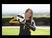 Ashley Cheshire Women's Volleyball Recruiting Profile