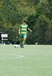 Marcello Valbuena Men's Soccer Recruiting Profile