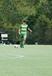 Marcello Valbuena Men's Soccer Recruiting Profile