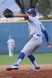 Christopher Chrzan Baseball Recruiting Profile