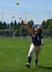 Hailey Grall Softball Recruiting Profile