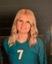 Ava Constant Women's Volleyball Recruiting Profile