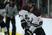 Kieran Ronan Men's Ice Hockey Recruiting Profile