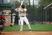 Aaron Babu Baseball Recruiting Profile