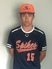"John ""Jack"" Lutte Baseball Recruiting Profile"