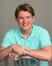 Zachary McIntosh Men's Water Polo Recruiting Profile