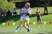 Jared Silverio Football Recruiting Profile