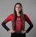 Liza Montalbo Women's Volleyball Recruiting Profile