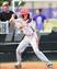 Aiden Gunn Baseball Recruiting Profile