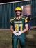 Leo Ormsby Football Recruiting Profile