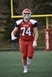 Kyle Hess Football Recruiting Profile