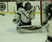 Sean Piotrowicz Men's Ice Hockey Recruiting Profile