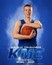 Henry Thengvall Men's Basketball Recruiting Profile