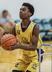 Antonio Wilder Jr. Men's Basketball Recruiting Profile