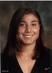 Marissa Meyer Women's Lacrosse Recruiting Profile