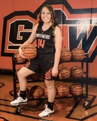 Madelyn Storm's Women's Basketball Recruiting Profile