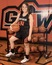 Madelyn Storm Women's Basketball Recruiting Profile