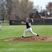 Evan Brill Baseball Recruiting Profile