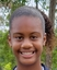 Keira Scott Women's Basketball Recruiting Profile
