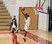 Jayson Lewis Men's Basketball Recruiting Profile