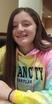 Isabella Panasko Women's Volleyball Recruiting Profile