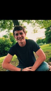 Ethan Barton's Men's Track Recruiting Profile
