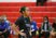 Iyanna McCown Women's Basketball Recruiting Profile