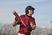 Matt Wyatt Baseball Recruiting Profile