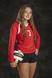 Kaitlyn Gerber Women's Volleyball Recruiting Profile