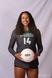 Bella Burney Women's Volleyball Recruiting Profile