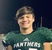 Cooper Ragan Football Recruiting Profile