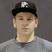 Gunnar Grethen-McLaughlin Baseball Recruiting Profile