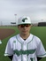 Xavier Kitchens Baseball Recruiting Profile