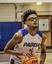 Amien Hicks Men's Basketball Recruiting Profile