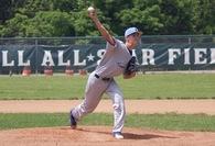 Tyler Kean's Baseball Recruiting Profile