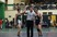 Luke Chapman Wrestling Recruiting Profile