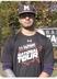 Ivan Diaz Baseball Recruiting Profile
