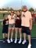 Hailey Baker Women's Volleyball Recruiting Profile
