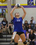 Breanna Yoshida-Freitas Women's Volleyball Recruiting Profile