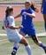 Kirsten Williams Women's Soccer Recruiting Profile