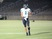 Kahleef Jimmison Football Recruiting Profile